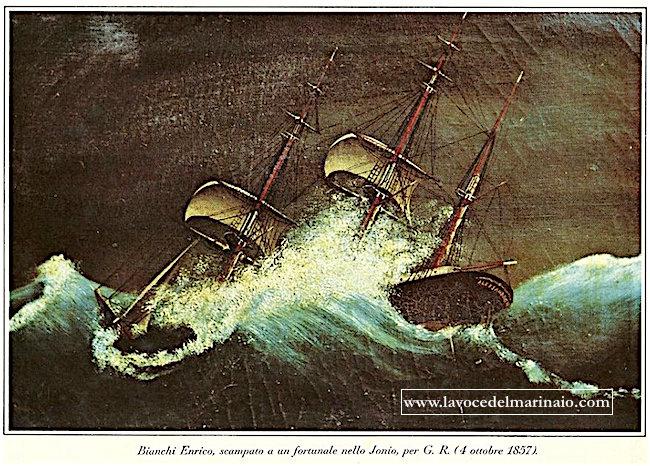 4-10-1857-bianchi-enrico-per-grazia-ricevuta-www-lavocedelmarinaio-com