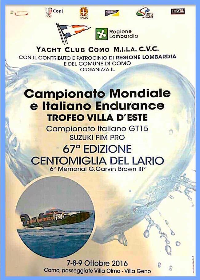 7-9-10-2016-a-como-campionato-mondiale-e-italiano-endurance-www-lavocedelmarinaio-com