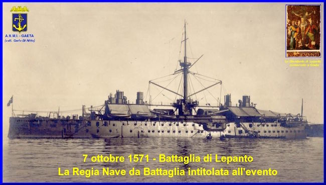 7-10-1571-battaglia-di-lepanto-f-p-g-c-carlo-di-nitto-a-www-lavocedelmarinaio-com