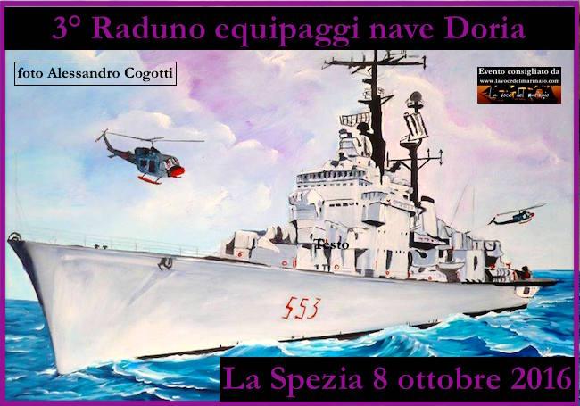 8-10-2016-a-la-spezia-3-raduno-equipaggi-nave-doria-www-lavocedelmarinaio-com