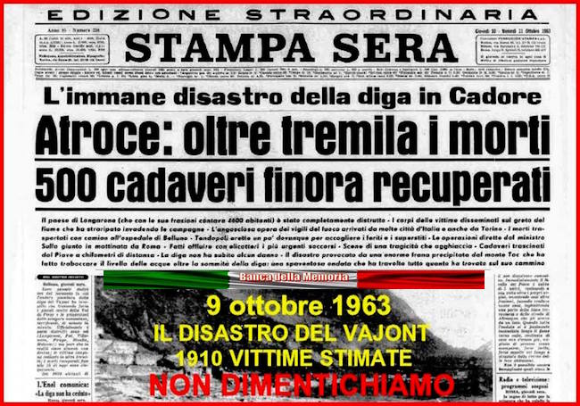 9-10-1963-disastro-del-vajont-www-lavocedelmarinaio-com