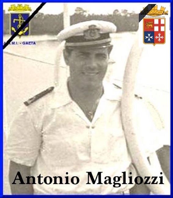 antonio-magliozzi-f-p-g-c-carlo-di-nitto-a-www-lavocedelmarinaio-com