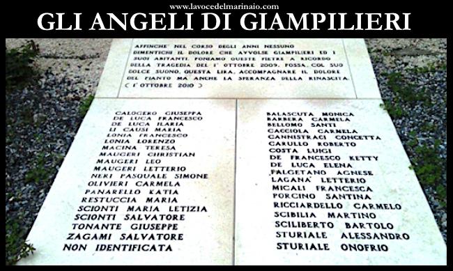 monumento-a-ricordo-dei-37-morti-dellaluvione-di-giampilieri-www-lavocedelmarinaio-com_