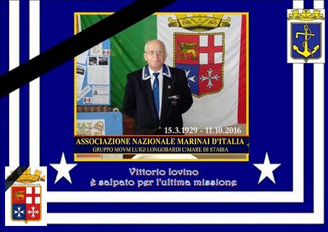 omaggio-a-vittorio-iovino-a-n-m-i-stabia-11-10-2016