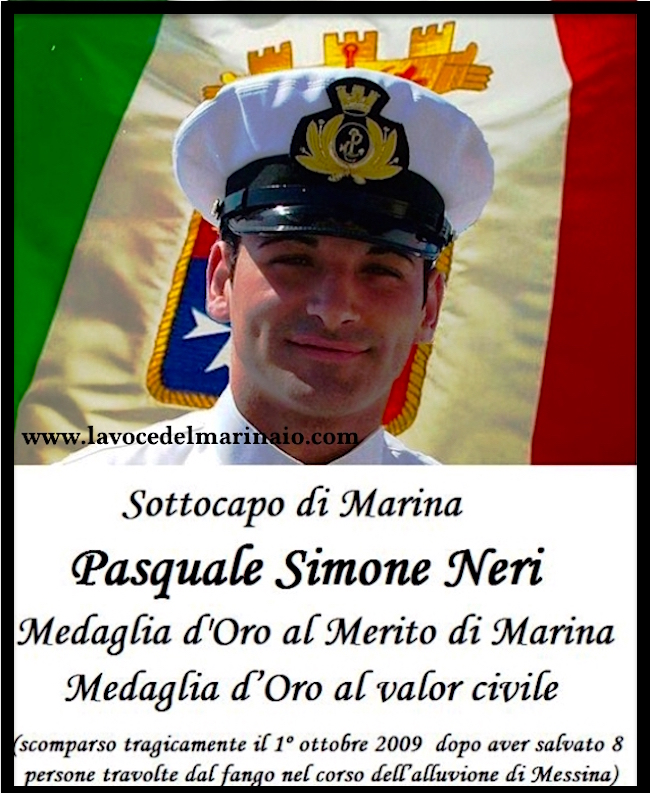 pasquale-simone-neri-www-lavocedelmarinaio-com_