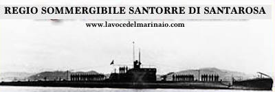 regio-sommergibile-santorre-di-santarosa-www-lavocedelmarinaio-com