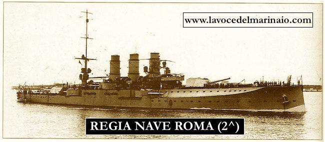 regia-corazzata-roma-2-www-lavocedelmarinaio-com