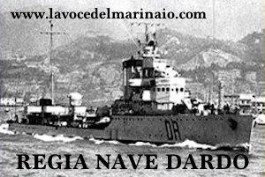 regia-nave-dardo-www-lvocedelmarinaio-com