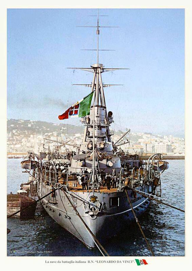 regia-nave-da-battaglia-leonardo-da-vinci-www-lavocedelmarinaio-com