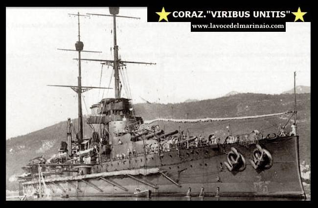viribus-unitis-www-lavocedelmarinaio-com