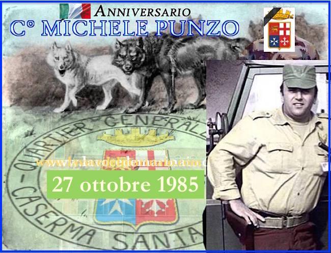 anniversario-morte-capo-punzo-www-lavocedelmarinaio-com