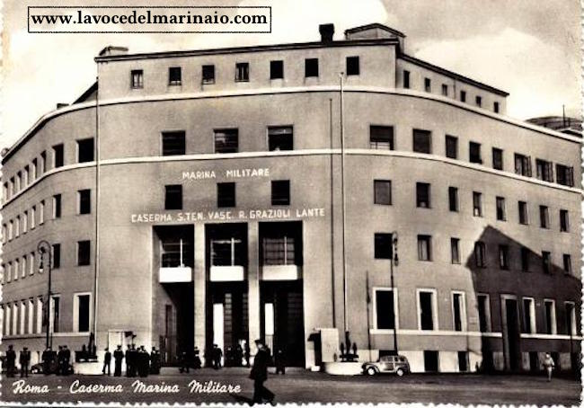 caserma-grazioli-lante-a-a-roma-www-lavocedelmarinaio