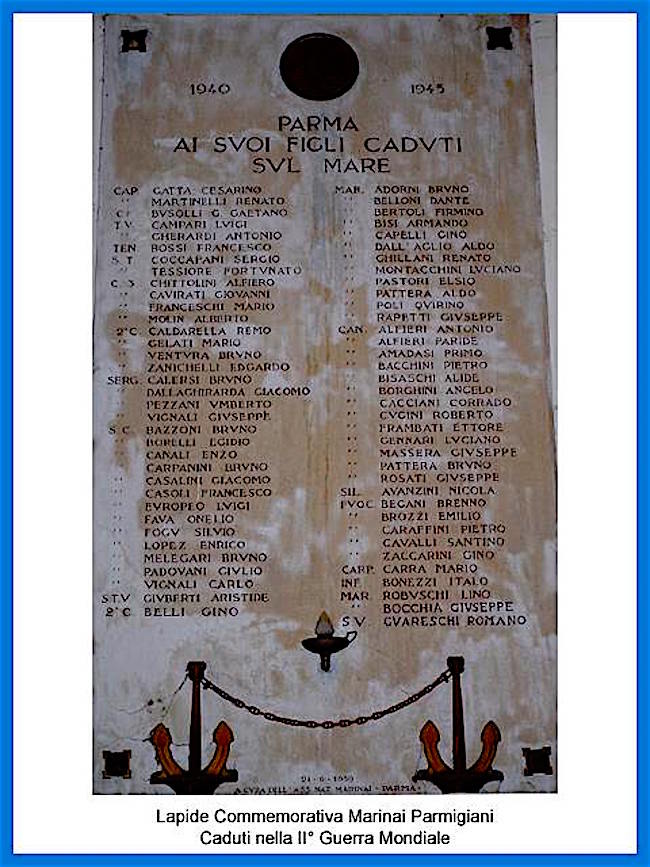 lapide-dei-marinai-parmigiani-caduti-durante-la-ii-guerra-mondiale-www-lavocedelmarinaio-com