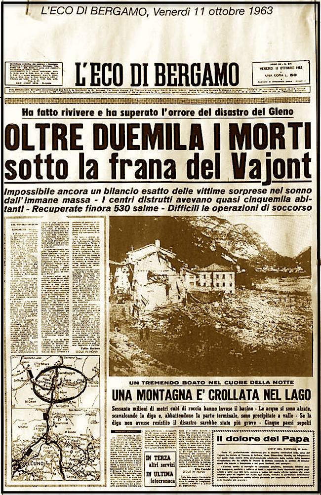 leco-di-bergamo-a-nove-colonne-per-il-disastro-del-vajont-copia-www-lavocedelmarinaio-com