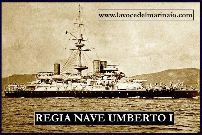 regia-nave-corazzata-umberto-1-www-lavocedelmarinaio-com