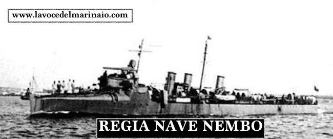 regio-cacciatorpediniere-nembo-www-lavocedelmarinaio-com