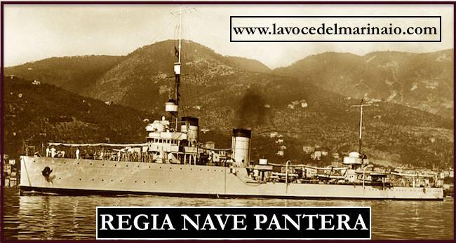 regio-esploratore-pantera-www-lavocedelmarinaio-com