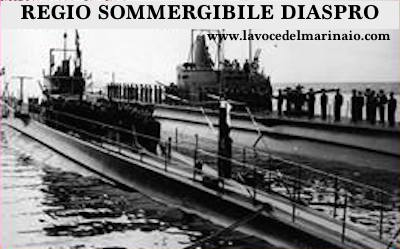 regio-sommergibile-diaspro-www-lavocedelmarinaio-com