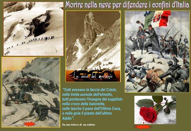 1g-m-morire-nella-neve-per-difendere-i-confini-ditalia-www-lavocedelmarinaio-com