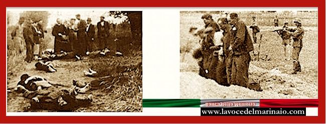 1-3-11-1943-leccidio-ci-conca-della-campania-www-lavocedelmarinaio-com