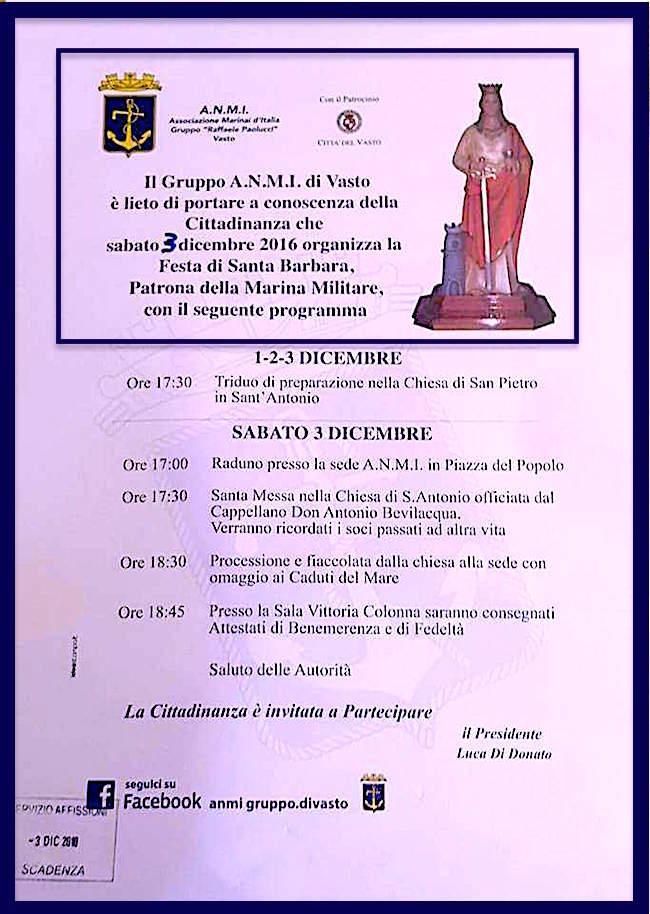 1-3-12-2016-santa-barbara-a-vasto-www-lavocedelmarinaio-com