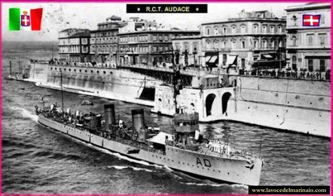 1-11-1944-regio-cacciatorpediniere-audace-www-lavocedelmarinaio-com-copia
