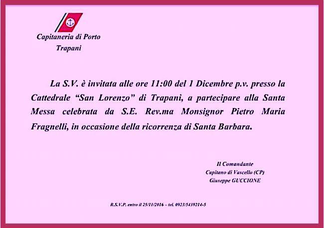 1-12-2016-santa-barbara-a-trapani-www-lavocedelmarinaio-com