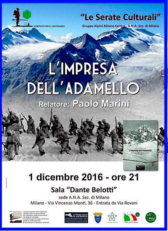 1-12-2016-a-milano-conferenza-limpresa-delladamello-www-lavocedelmarinaio-com