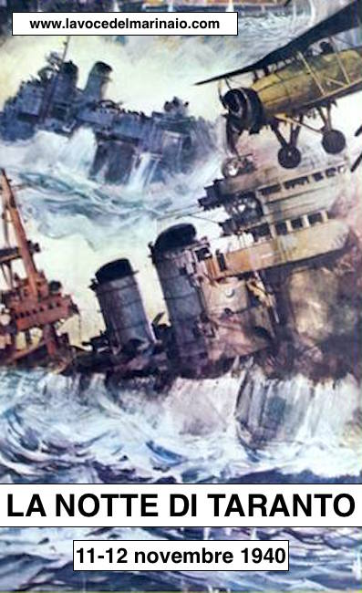 11-12-11-1940-la-tragica-notte-di-taranto-www-lavocedelmarinaio-com_