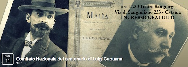 11-11-2016-a-catania-si-celebra-lugi-capuana-www-lavocedelmarinaio-com