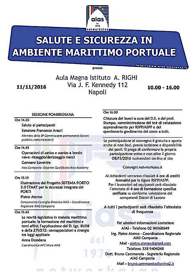 11-11-2016-a-napoli-salute-e-sicurezza-in-ambiente-marittimo-portuale-2-www-lavocedelmarinaio-com