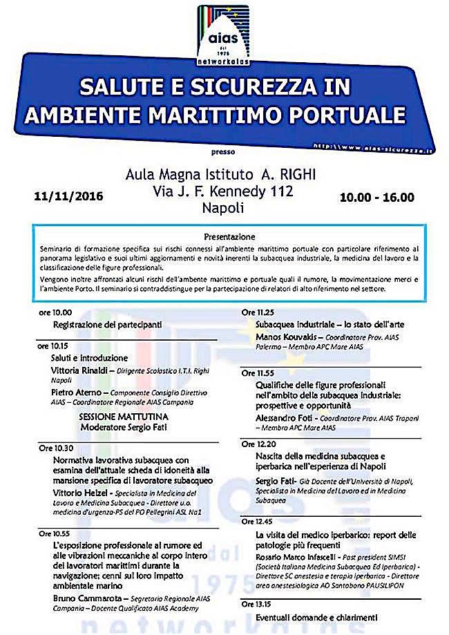 11-11-2016-a-napoli-salute-e-sicurezza-in-ambiente-marittimo-portuale-www-lavocedelmarinaio-com