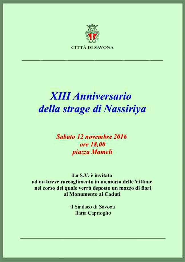 12-11-2016-a-savona-celebrazioni-xiii-anniversario-della-strage-di-nassiriya-www-lavocedelmarinaio-com