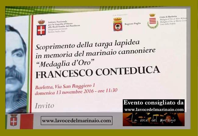 13-11-2016-a-barletta-scoprimento-della-targa-lapidea-in-memoria-del-marinaio-cannoniere-francesco-conteduca-m-o-v-m-www-lavocedelmarinaio-com