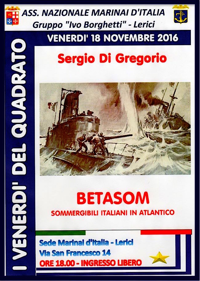18-11-2016-a-lerici-betasom-www-lavocedelmarinaio-com