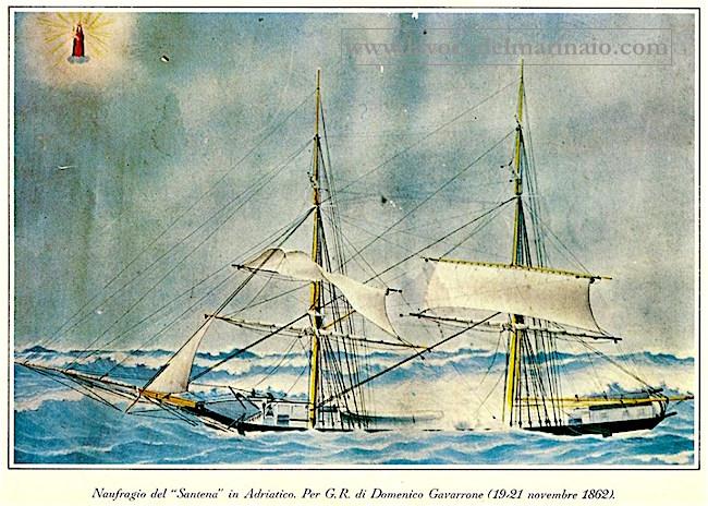 19-21-11-1862-brigantino-santena-p-g-r