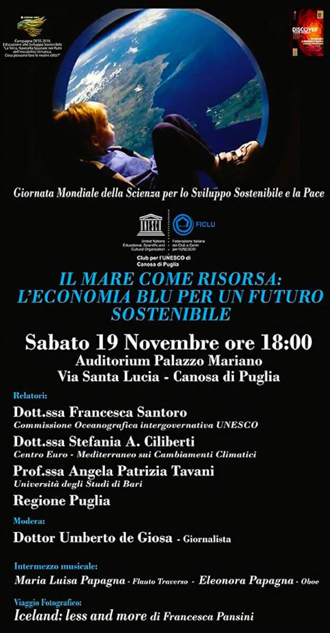 19-11-2016-a-canosa-di-puglia-conferenza-su-il-mare-come-risorsa-leconomia-blu-per-un-futuro-sostenibile-www-lavocedelmarinaio-com