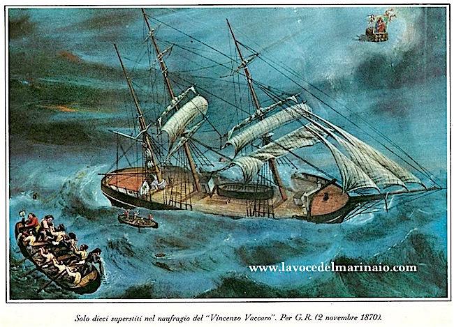 2-11-1870-naufragio-vincenzo-vaccaro-www-lavocedelmarinaio-com