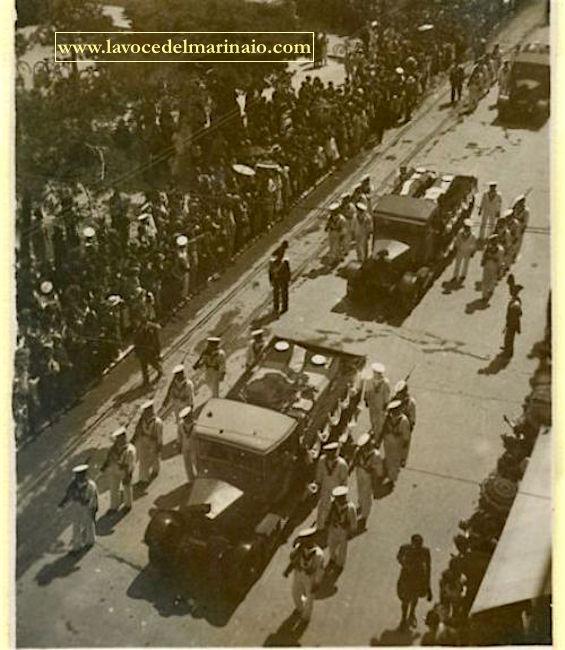 2-11-1936-taranto-foto-marino-miccoli-per-www-la-vocedelmarinaio-com_