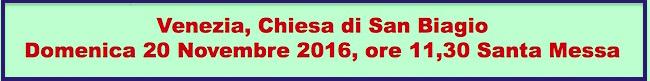 20-11-2016-a-venezia-per-celebrare-i-caduti-della-regia-nave-francesco-stocco-www-lavocedelmarinaio-com