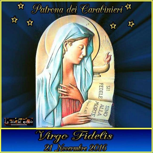21-11-2016-virgo-fidelis-patrona-dei-carabinieri-www-lavocedelmarinaio-com