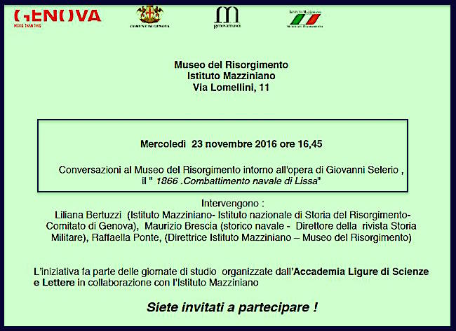 23-11-2016-a-genova-il-1866-combattimento-navale-di-lissa-www-lavocedelmarinaio-com