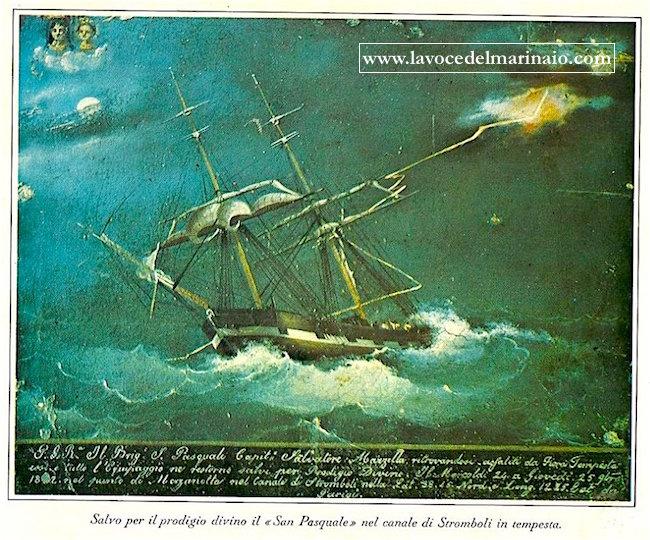24-25-11-18-pergrazia-ricevuta-brigantino-san-pasquale-www-lavocedelmarinaio-com
