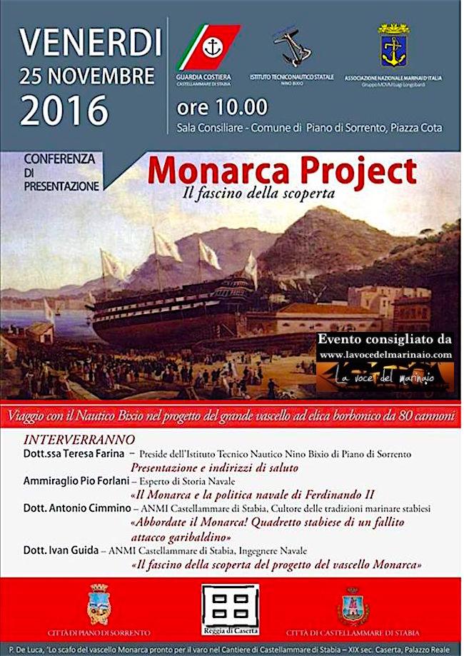 25-11-2016-a-castellammare-di-stabia-conferenza-su-monarca-project-il-fascino-della-scoperta-www-lavocedelmarinaio-com