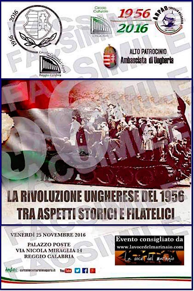25-11-2016-a-reggio-calabria-la-rivoluzione-ungherese-del-1956-tra-aspetti-storici-e-filatelici-www-lavocedelmarinaio-com
