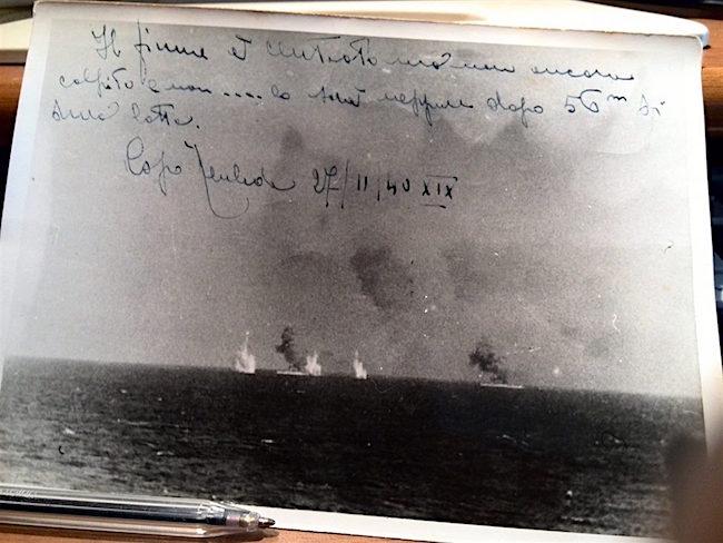 27-11-1940-regia-nave-fiume-centrato-a-capo-teulada-foto-giorgio-zenaro