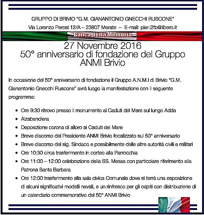 27-11-2016-a-brivio-celebrazioni-per-il-50-anniversario-di-fondazione-del-gruppo-a-n-m-i-www-lavocedelmarinaio-com