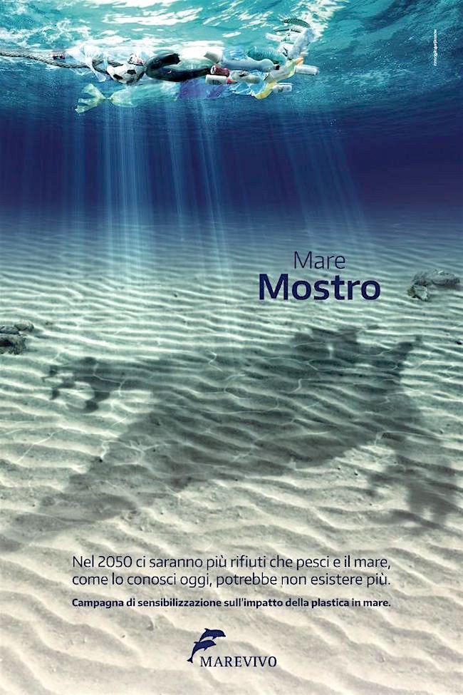 3-11-2016-al-museo-del-mare-di-napoli-mare-mostro-www-lavocedelmarinaio-com