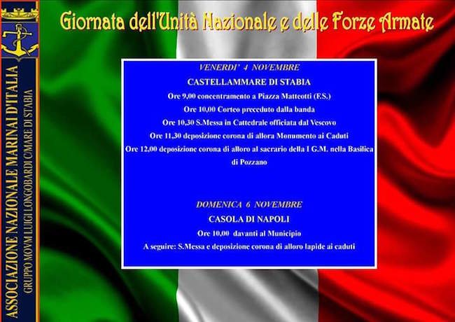 4-6-11-2016-a-castellammare-di-stabia-e-casola-di-napoli-per-commemorare-i-caduti-delle-guerre-www-lavocedelmarinaio-com
