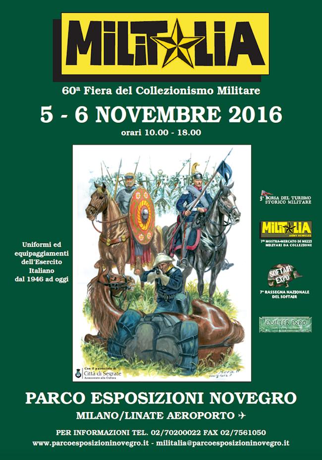 5-6-11-2016-a-milano-fiera-militalia-www-lavocedelmarinaio-com
